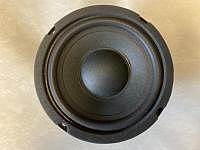 LD WM5HST01-3.2-F001 131mm Woofer