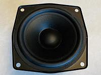 Electro-Voice Evid 3.2 Woofer