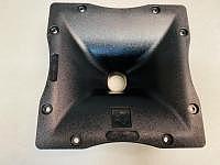 Electro-Voice Horn 701916