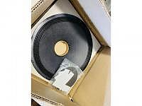 Turbosound RC1203 Recone Kit for LS-1203