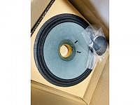 Turbosound RC1006  Recone Kit for LS-1006