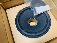 Turbosound RC8080  Recone Kit for LS-8080