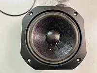 JBL 104H-2