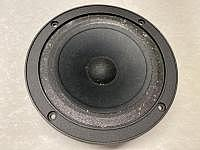 Turbosound LS-6504