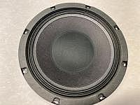 """DYNACORD 8"""" speaker MFT 1508"""
