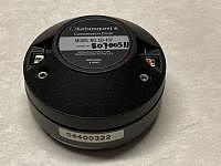 Turbosound CD-107