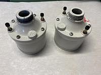 Electro Voice EV T25A Driver (Pair, ko )