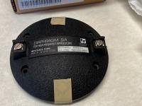 Electro-Voice EV 81256 / Turbosound RD-204 Diaphragm