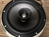 Electro-Voice EVID C8.2 Spare-Speaker