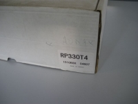 Audax RP330T4 Recone-Kit