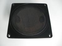 Thiel Mitteltöner 130 x 130mm mit Ceramic Membran