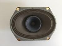 Philips 2422 255 36005 Speaker