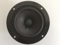 CAMP..228002 300054780 Speaker
