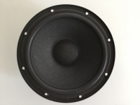 Philips AD 70650/W8 Woofer 2422 257 47202