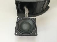 Defekter Bose 291636-001 reparieren