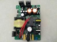Audio Pro Netzteil PCB Addon Six K0100435A