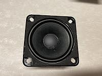 LD Systems KNO  08338 70mm