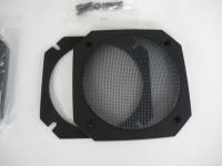 Fostex K310 Speaker Grill